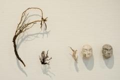 080307_kunstutstilling_norsk_skogmuseum_gertrud_hals_0411
