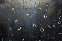 gh-kunst-198