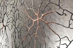 detail-Vena-Cuprum.